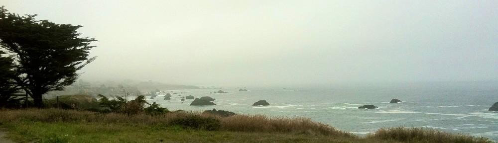 California_Coast.JPG