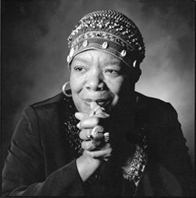 Maya_Angelou