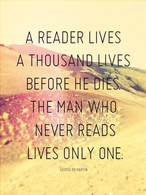 reader-thousand-lives