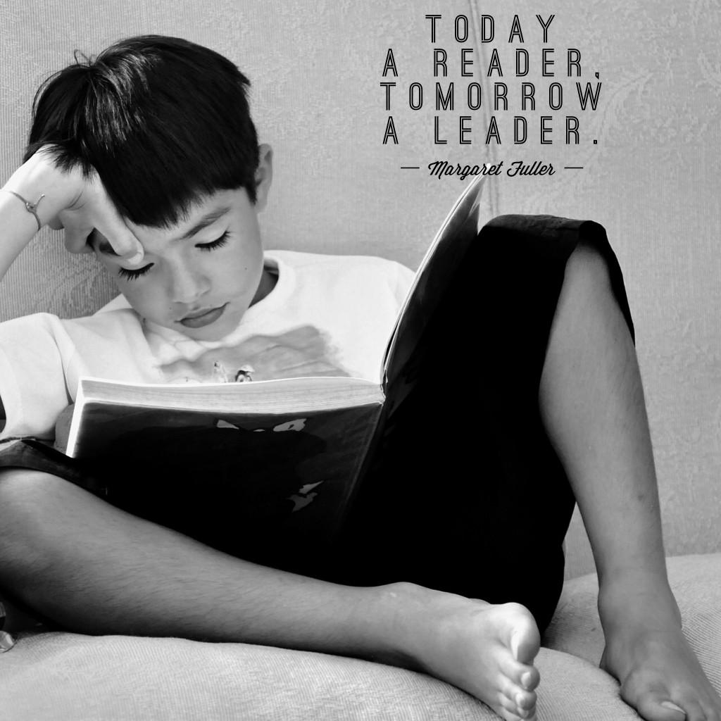 reader-today-leader-tomorrow