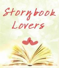 storybook-lovers