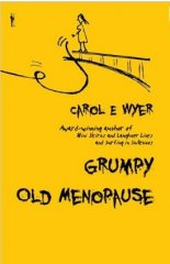 grumpyoldmenopause
