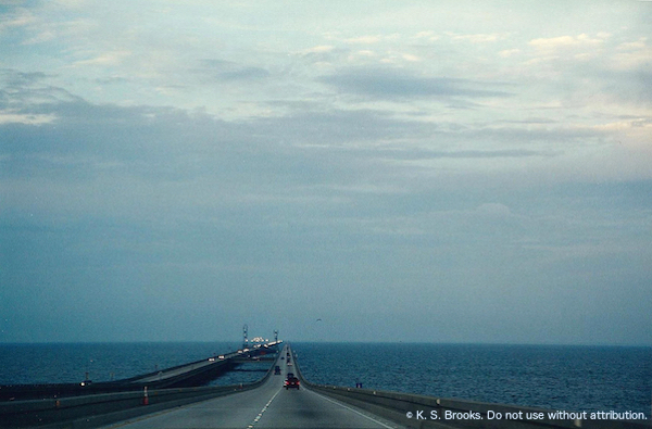 lake-pontchartrain-ksbrooks-credited